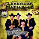 Leyendas Musicales Vol. 2 thumbnail