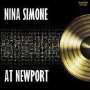 At Newport (Live) thumbnail
