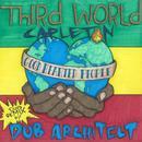 Good Hearted People (Dub Architect Remix) (Single) thumbnail
