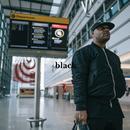 Black (Explicit) (Single) thumbnail