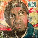King No Crown thumbnail