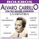 Recordando A Alvaro Carrillo thumbnail