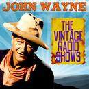 The Vintage Radio Shows thumbnail