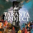 Taranta Project thumbnail