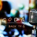 Back To 6 thumbnail