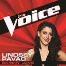 Skinny Love (The Voice Performance) (Single) thumbnail