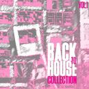 Back To House Collection, Vol. 1 thumbnail