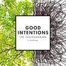 Good Intentions (Single) thumbnail
