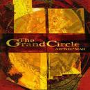 The Grand Circle thumbnail