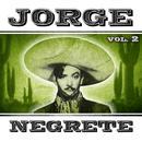 Colección 5 Estrellas. Jorge Negrete. Vol.2 thumbnail