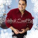 Lo Mejor De Gilberto En La Navidad thumbnail
