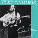Home In Halifax thumbnail