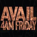 4am Friday thumbnail