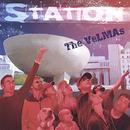 Station thumbnail