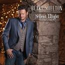 Silent Night (feat. Sheryl Crow) thumbnail
