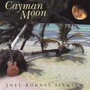 Cayman Moon thumbnail