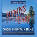 Hymns From The Heart thumbnail