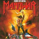 Kings Of Metal thumbnail