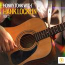 Honky Tonk With Hank Locklin, Vol. 2 thumbnail
