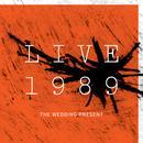 Live 1989 thumbnail