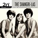 20th Century Masters: The Millennium Collection: Best Of The Shangri-Las thumbnail