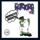 Monkey's Breath thumbnail