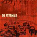 The Eternals thumbnail