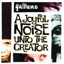 A Joyful Noise Unto The Creator thumbnail