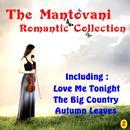 Mantovani Romantic Collection 2 thumbnail