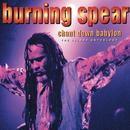 Chant Down Babylon: The Island Anthology thumbnail