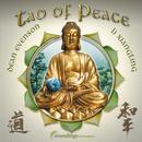 Tao Of Peace thumbnail