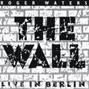 The Wall: Live In Berlin thumbnail