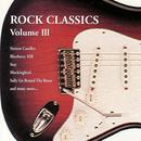 Rock Classics Volume I thumbnail