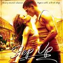 Step Up (Original Soundtrack) thumbnail