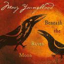 Beneath The Raven Moon thumbnail