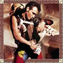 Adam Ant Remastered thumbnail