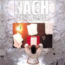 Poesia Difusa thumbnail