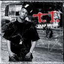 Trap Muzik thumbnail