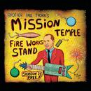 Mission Temple Fireworks Stand thumbnail