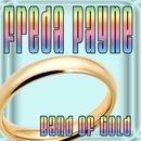 Band Of Gold thumbnail
