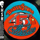 The Brownstone 45's Collection thumbnail