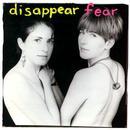 Disappear Fear thumbnail