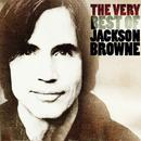 The Very Best Of Jackson Browne thumbnail