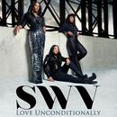 Love Unconditionally thumbnail