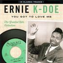 You Got To Love Me: The Greatest Hits Collection thumbnail