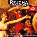 Rejcha: Lenore thumbnail