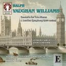 Ralph Vaughan Williams: A London Symphony thumbnail