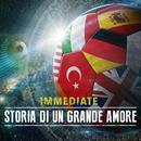 Storia Di Un Grande Amore - Single thumbnail