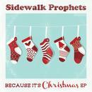 Because It's Christmas thumbnail