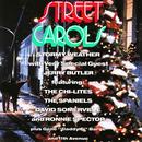 Street Carols thumbnail